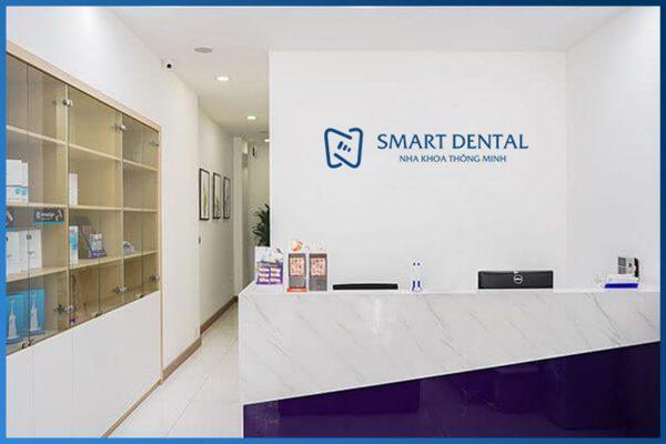 Trồng răng implant bao lâu thì lành 4